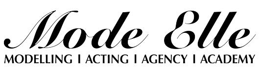 Mode Elle Model & Talent Agency